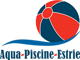 Aqua Piscine Estrie à Sherbrooke et les environs